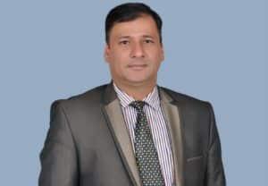 Prof.(Dr.)Pramod.Kumar