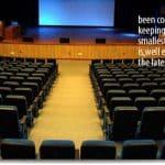 title_auditorium