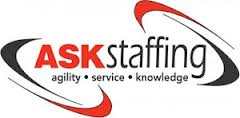 ask staffing