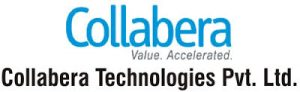 Collabera Technologies logo