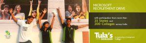 sports in tulas institute