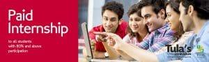 colleges for bba in uttarakhand