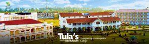 tula's Image