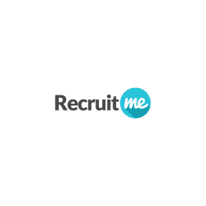 recruit-me