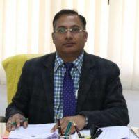 Dr-Nishant-Saxena1-e1554319151530