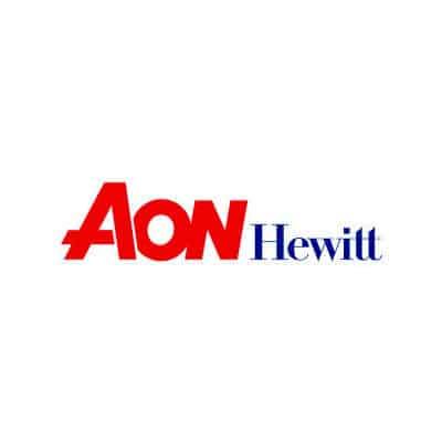 AON Hewitt