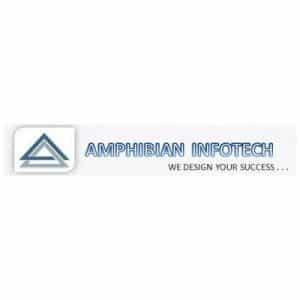 Amphibian Infotech