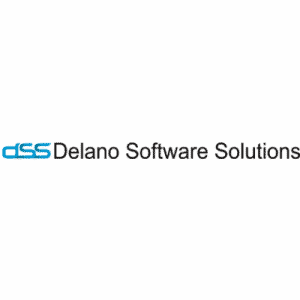 Delano Software Solutions