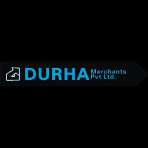 Durha