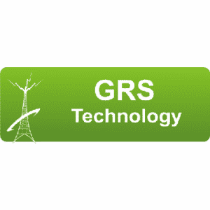 GRS Technology