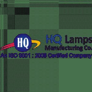 HQ Lamps