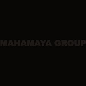 Mahamaya Group