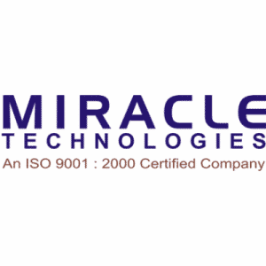 Miracle Technologies