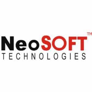 Neo Soft