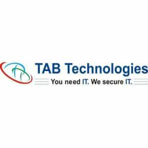 Tab Technologies