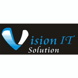 Vision IT Solution
