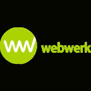 webwerk