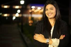 Ms.Silky-Jain
