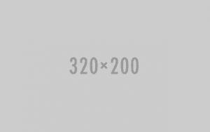 320X200