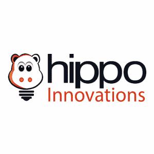 Hippo Innovation