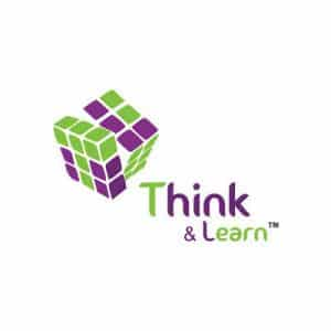 Think and Learn