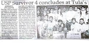 Himachal Times