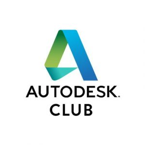 Autodesk-compressor