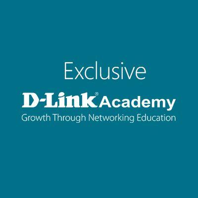 Icon-Dlink