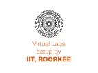 Virtual-labs