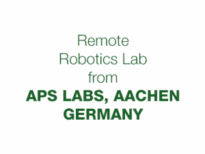 germany labs