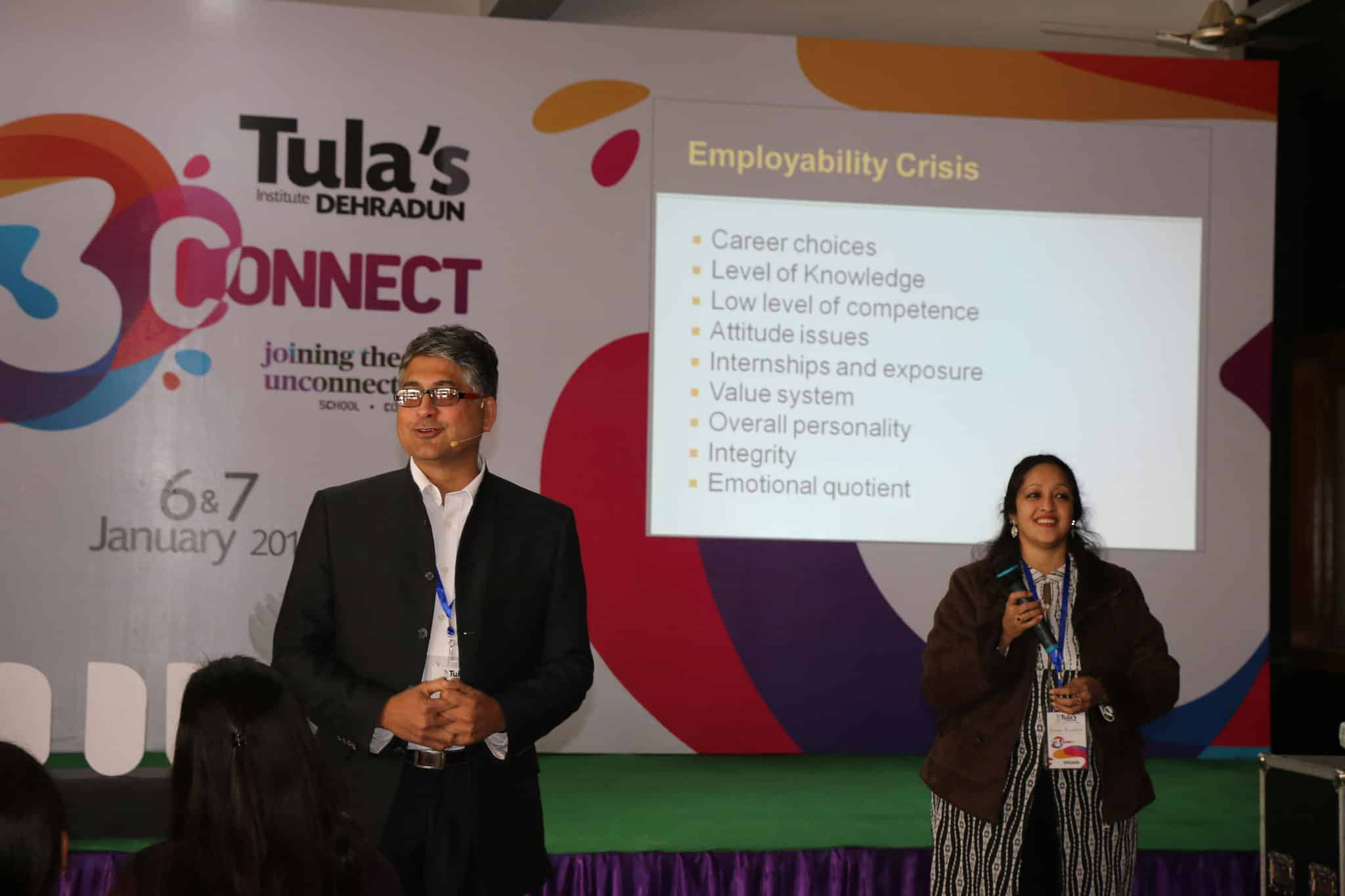 tulas 3 connect