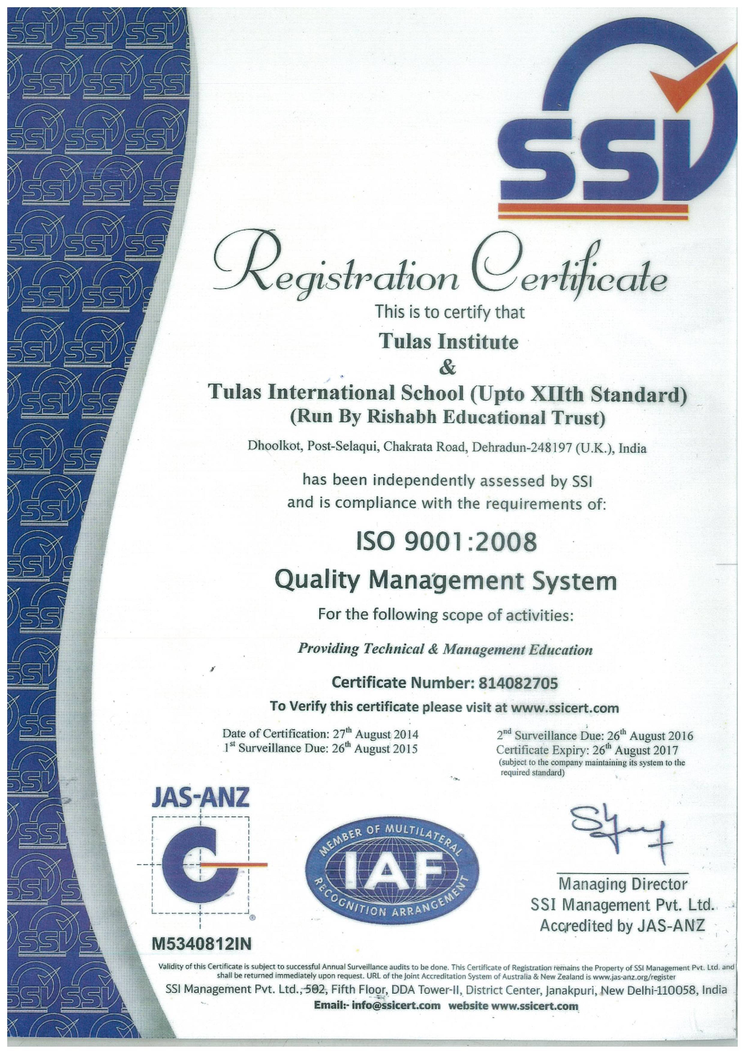isocertificate_tulas