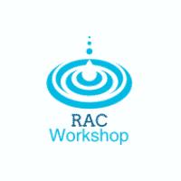 rac workshop