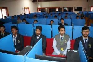 PHP WEB Development workshop