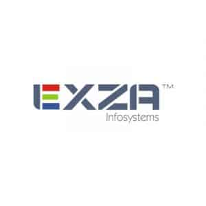 Exza Infosystems Pvt. Ltd