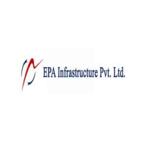 EPA Infrastructure Pvt Ltd
