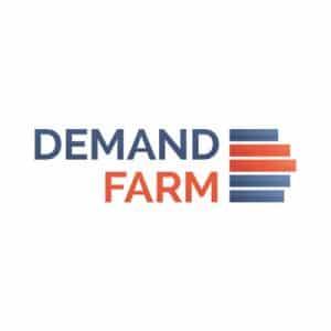 Demand Farm