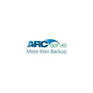 Arcserve India Software Solutions