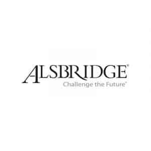 Alsbridge Advisory Pvt. Ltd