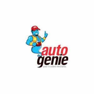 Genie Auto