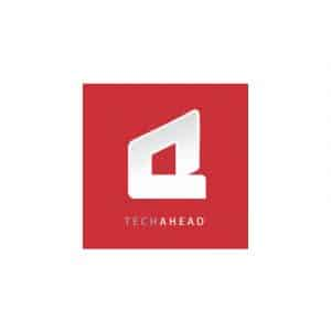 TechAhead Software