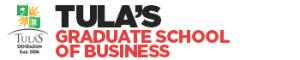 tulas graduate school of business
