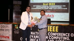 IEEE International Conference