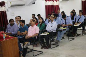 workshop on FPGA based soc