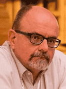 Dr. Marcin Paprzycki