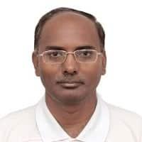 Dr. S N Singh