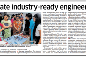 Deccan Herald-min