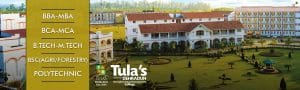 Best MBA College in Dehradun