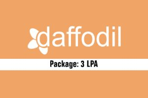 placement banner_daffodil