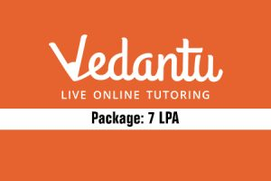 placement banner_Vedantu